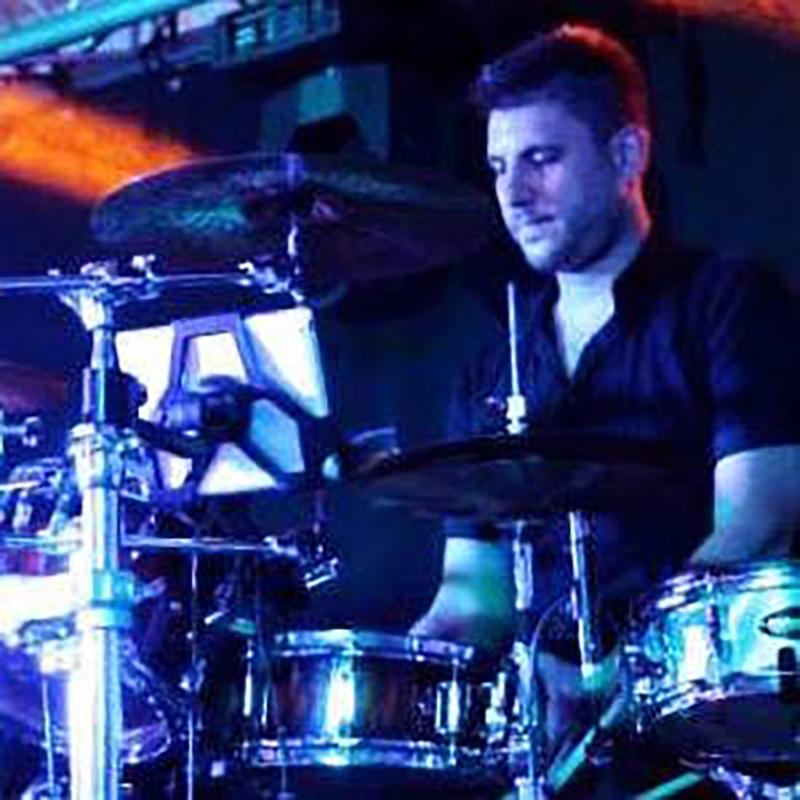 Filippo Ceresa