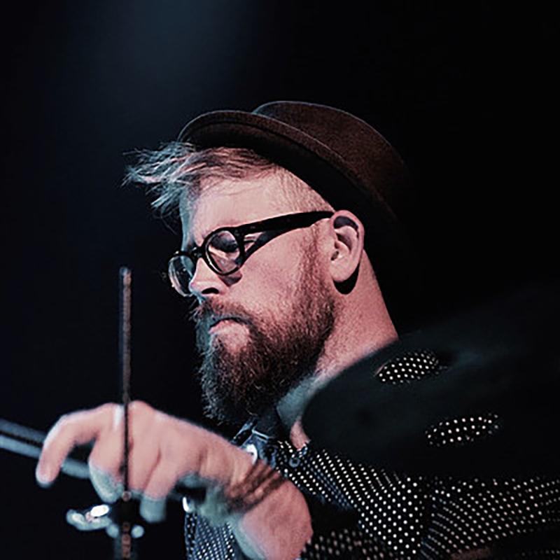 Karl Grohmann