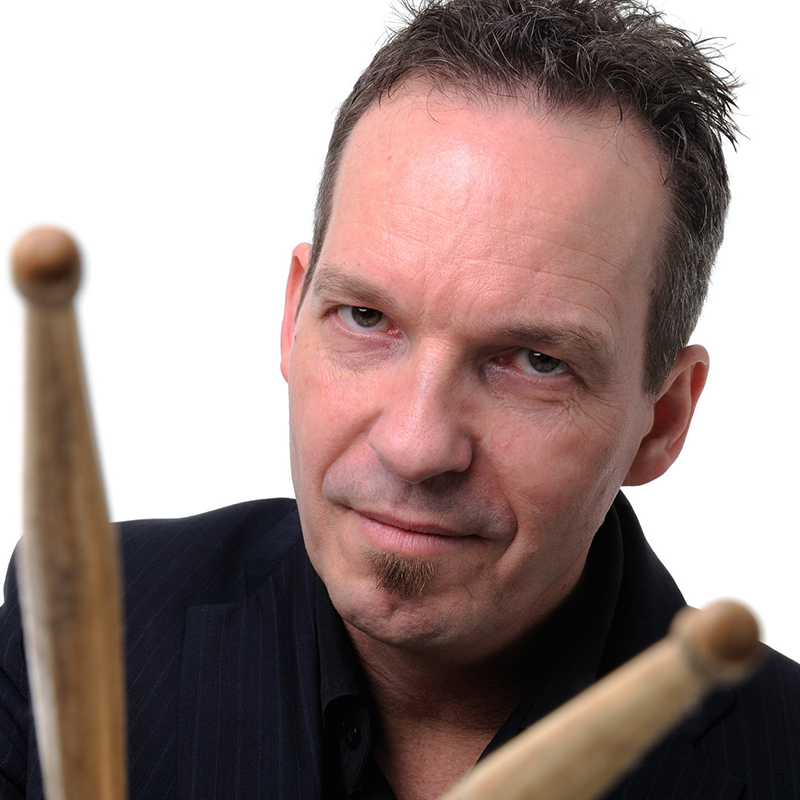 Mark Eshuis