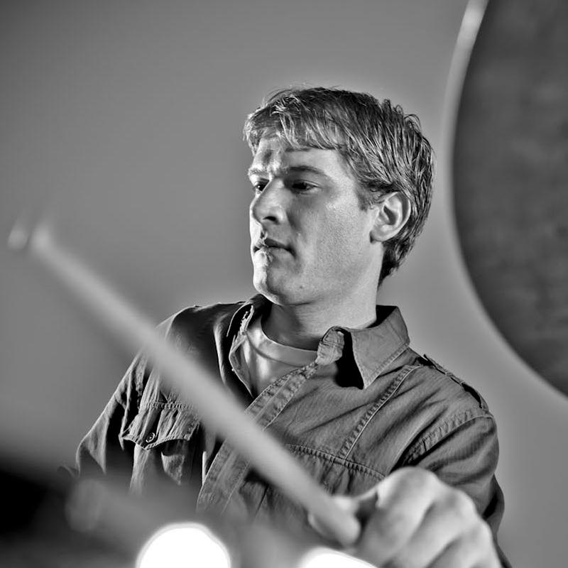 Mike Pietrusko