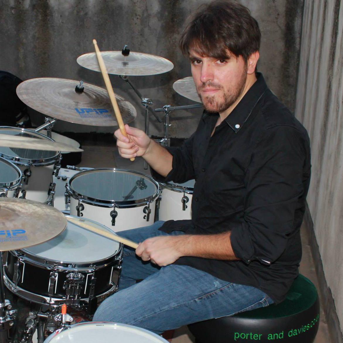 Mirko Augello