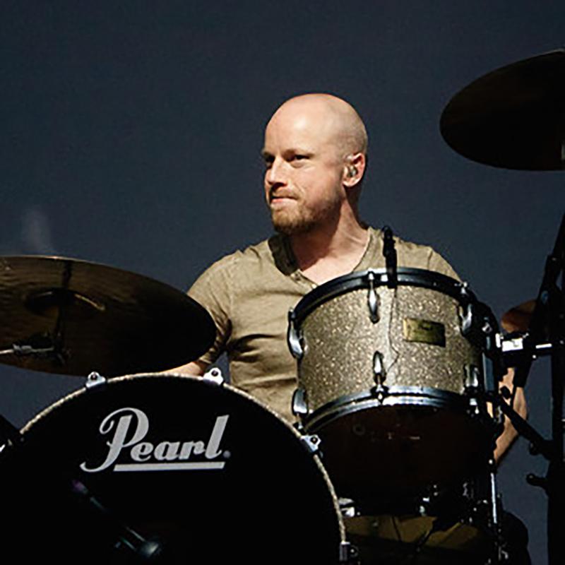 Paul Bukkens