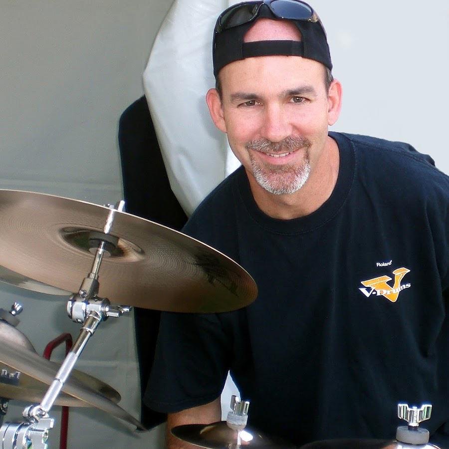 Rob Chismar