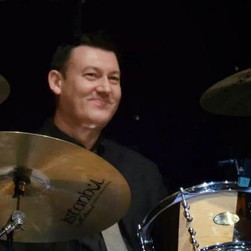 Scott Ottaway