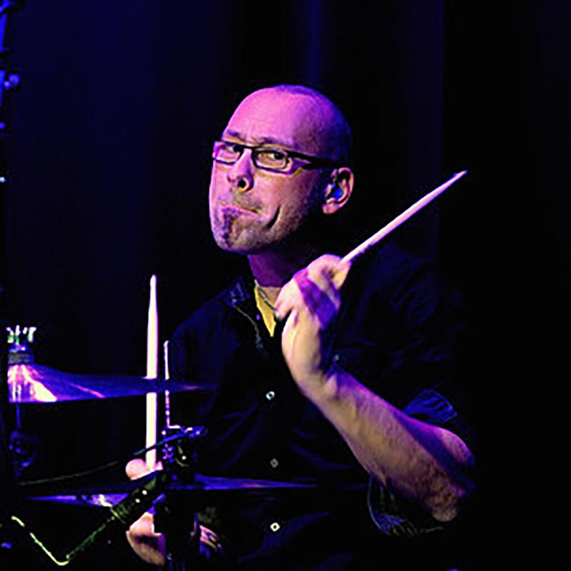 Tim Brown