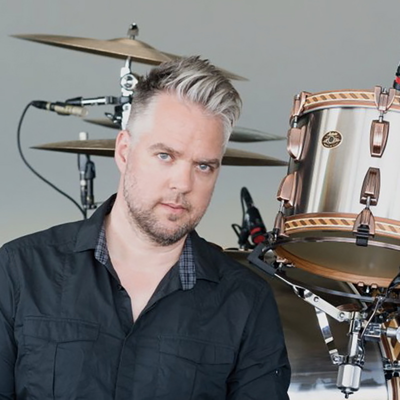 Travis McNabb